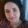 Анна, 36, г.Заринск