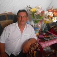 ТАГИР, 66 лет, Водолей, Набережные Челны
