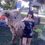 МИЛАНА, 28, г.Новоалександровск