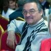 Павел Шишкин, 48, г.Владивосток