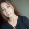 диана, 21, г.Краматорск