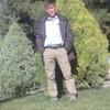 Владислав, 20, г.Ташкент