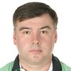 Аркадий, 40, г.Сочи