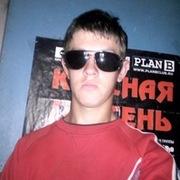 Владимир, 19, г.Курган