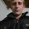 Валерий, 29, г.Усть-Каменогорск