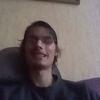 michael, 28, г.Кемниц