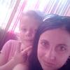 Танюшка, 27, Селидове