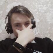 Евгений, 30, г.Севастополь