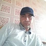Карен Костанян, 36, г.Армавир
