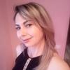 Юлия, 37, г.Хайфа