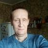 иван, 46, г.Челябинск