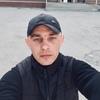 Andrij, 33, г.Каменец-Подольский