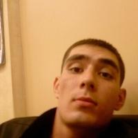 Алік, 32 роки, Лев, Львів