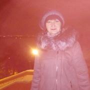 Елена, 66 лет, Телец