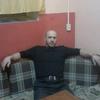 Павел, 44, г.Кунгур