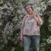 Маргарита, 56, г.Подольск