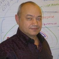 АЛЕКСАНДР, 62 года, Близнецы, Нижний Тагил