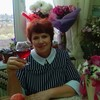 Антонина, 61, г.Екатеринбург
