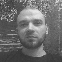 Алексей, 29 лет, Стрелец, Москва