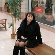 Татьяна, 44, г.Курган