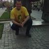 Алекс, 40, г.Мукачево