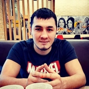 UPGRADE, 27, г.Воронеж