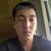 Rustam, 35, Talgar