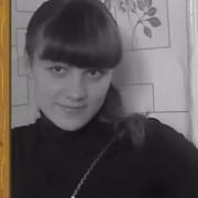 Юляша, 26, г.Харцызск