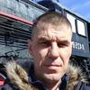 Дмитрий, 30, г.Свободный