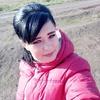 Александра, 24, г.Каневская