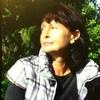 Людмила, 62, г.Санкт-Петербург