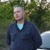 Евген Гурьянов, 37, г.Озеры