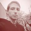 Александр, 29, г.Ямполь