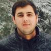 Александр, 23, г.Благодарный
