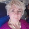 Наталья, 49, г.Полоцк