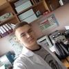 Іван, 18, г.Ровно