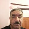 Тофик, 56, г.Баку