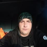 Игорь, 30, г.Лодейное Поле
