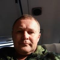 Владимир, 47 лет, Стрелец, Тюмень