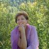 Наталья, 53, г.Геленджик