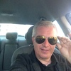 gia, 51, г.Тбилиси