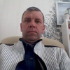Рамиль, 47, г.Володарск