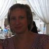 Клава Огурцова, 46, г.Гонаив