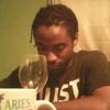 Arcassin, 20, г.Баннелл