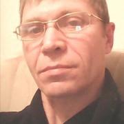 Павел 55 Владивосток