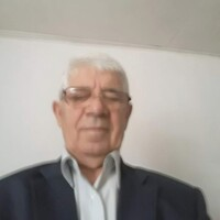Нурдин, 70 лет, Рак, Магарамкент