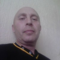 Александр, 51 год, Козерог, Москва