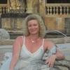 Elena, 58, г.Норт Маями Бич