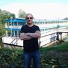 Николай, 58, г.Молодечно