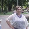 Галина, 61, г.Ельня
